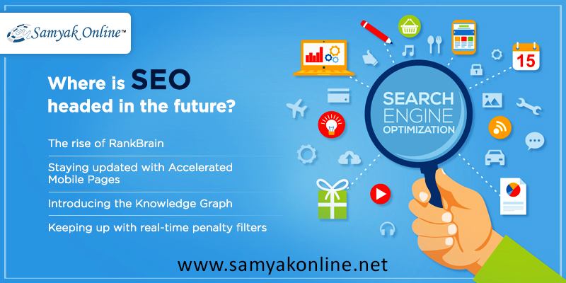 How to Get SEO Packages in India?